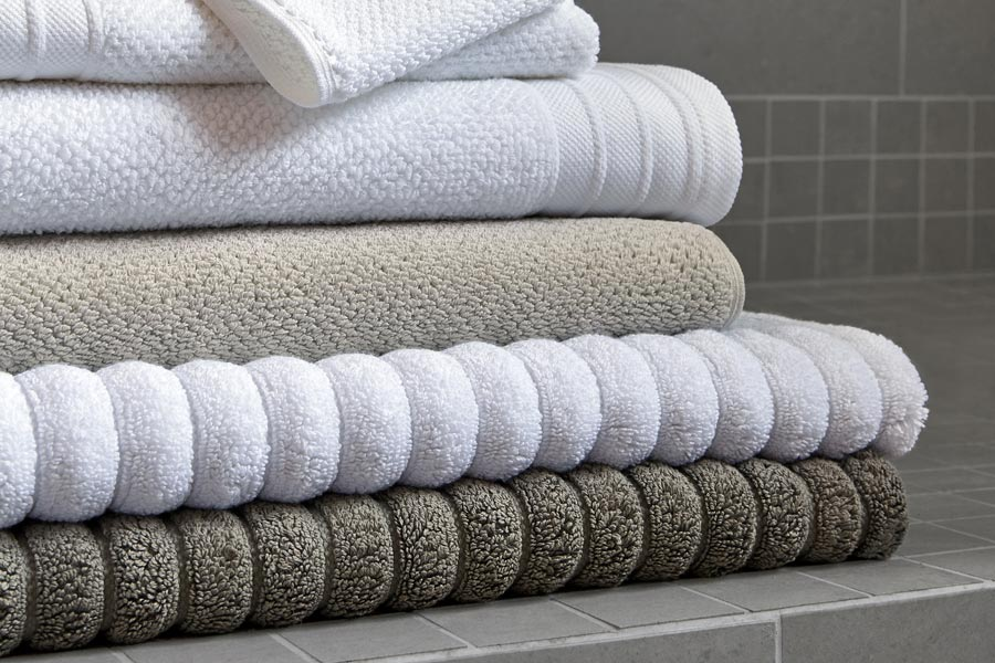 Bemboka Pure Cotton Turkish Bath Towels Bemboka