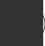Animal cruelty free