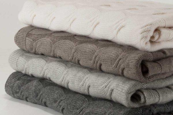 fibropedic memory foam and latex foam mattress