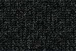 Bemboka Angora Plain Charcoal