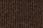 chocolate cotton