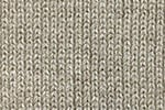 wheat cotton