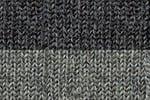 grey/pale grey