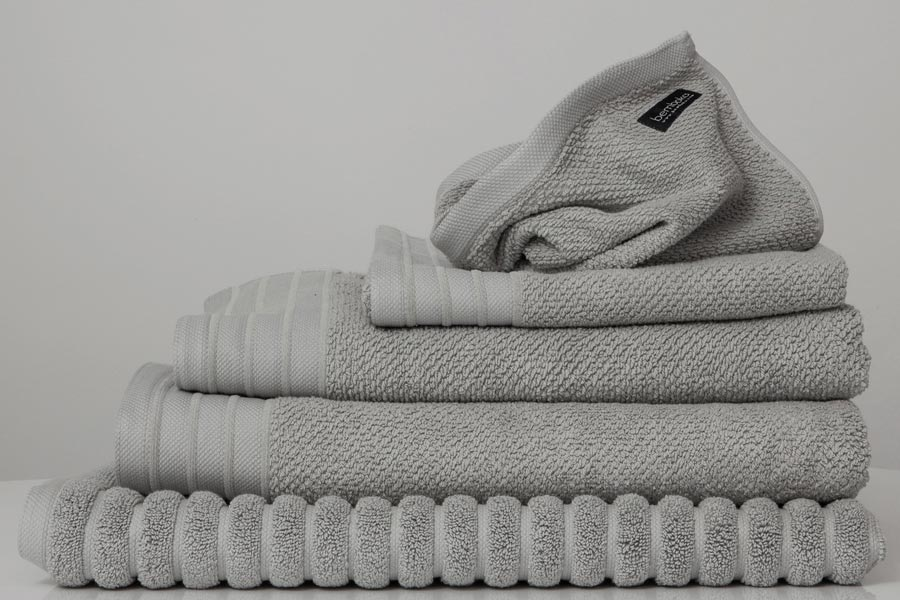 jacquard bath towels