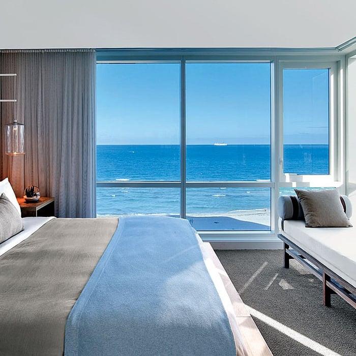 1Hotels South Beach - Miami