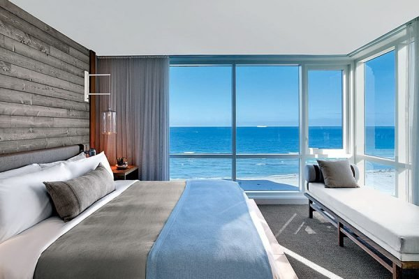 one hotel miami