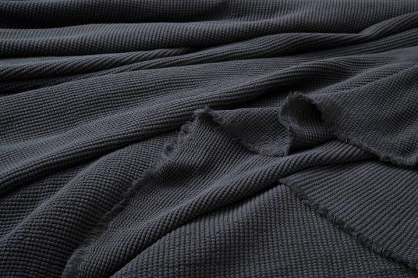 verge blanket