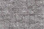 linen grey marl