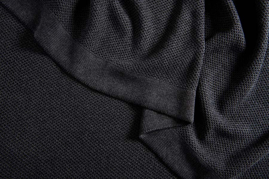 bamboo colour charcoal