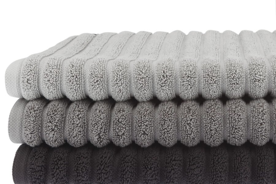 bath mats in dove, grey, charcoal