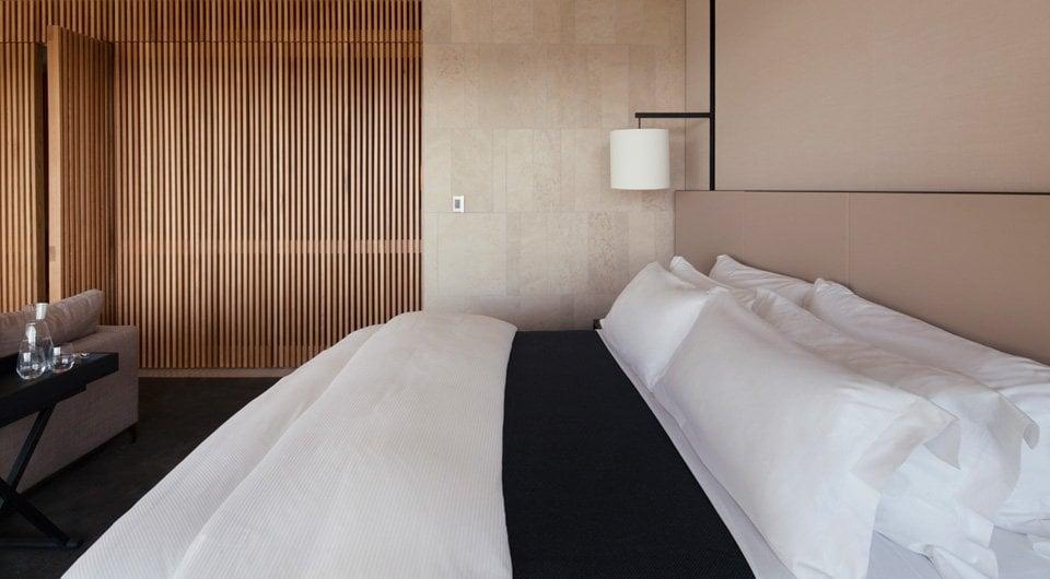 Bemboka at Hotel Realm