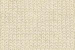 sand-cashmere