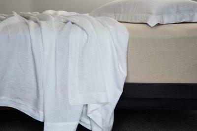 luxury linen