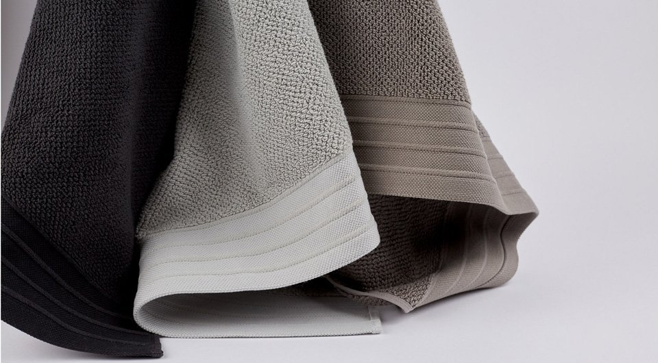 Jacquard-towels-highly-absorbent