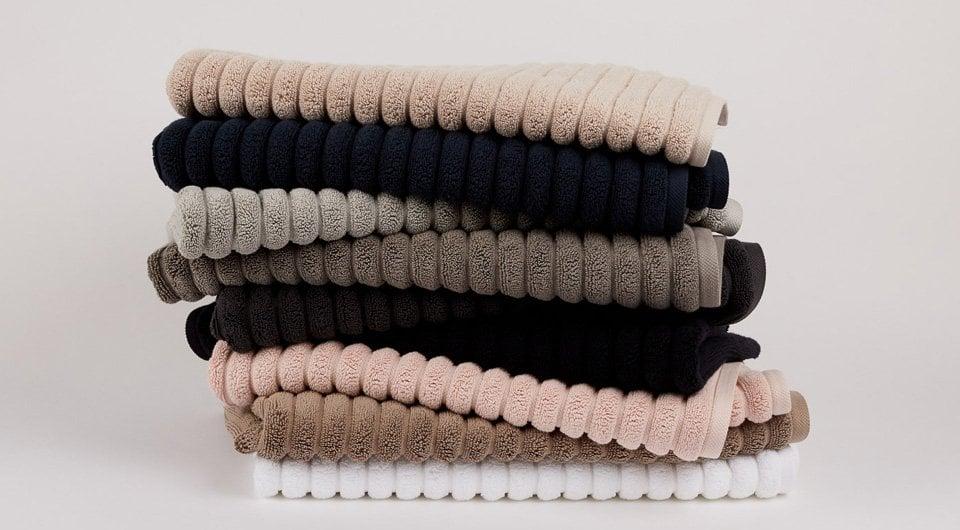 cotton-bath-mats-floor-mat