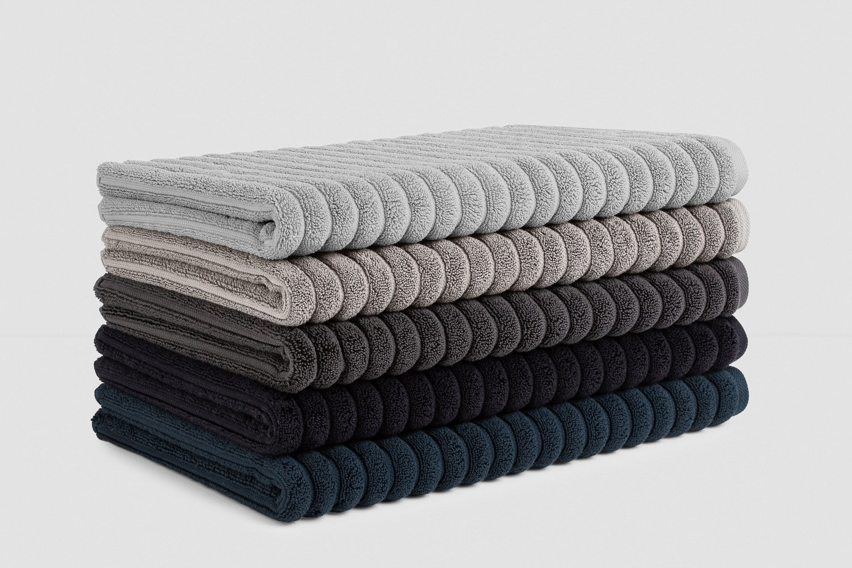 luxury turkish bath mats